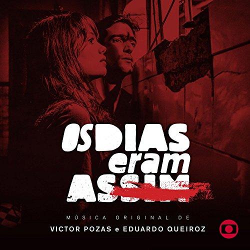 Noche De Cuchillos (acoustic version) de Amaral en Amazon ...