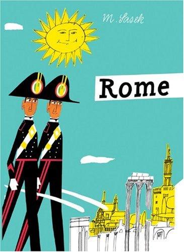 "<a href=""/node/17612"">Rome</a>"