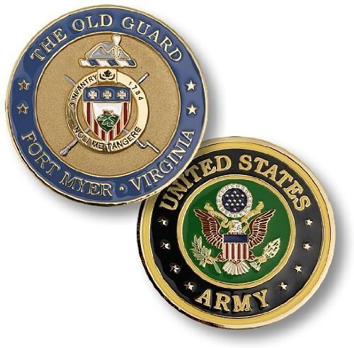the-old-guard-fort-myer-virginia-challenge-coin-by-northwest-territorial-mint