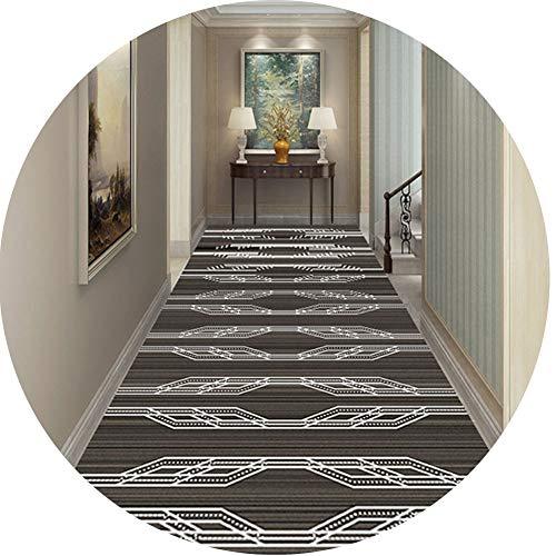 Preisvergleich Maison Teppich Läufer - Top Angebote ...