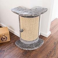 arbre a chat exterieur cuisine maison. Black Bedroom Furniture Sets. Home Design Ideas