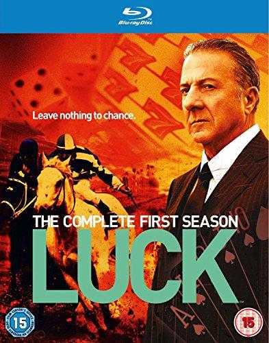 luck-season-1-hbo-standard-edition-import-anglais