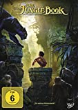 The Jungle Book kostenlos online stream