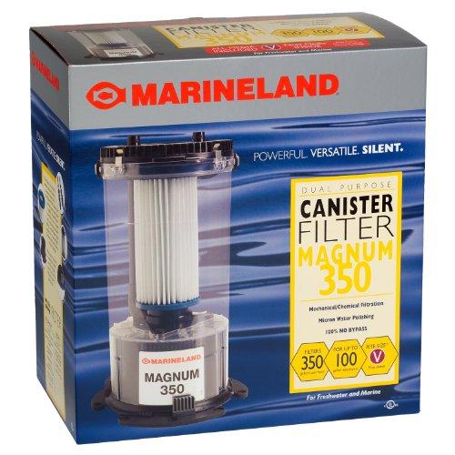 magnum-350-canister-filter