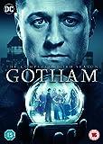 Picture Of Gotham Season 3 [DVD] [2017]