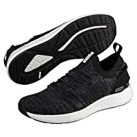 Puma NRGY Neko Engineer Knit Spor Ayakkabılar Erkek