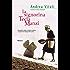 La signorina Tecla Manzi (Narratori moderni)