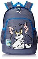Puma Children's Rucksack, Tom and Jerry