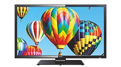 Onida 55.9 cm (22 inches) LEO22FTB HD Ready LED TV