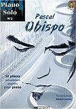 Piano solo n°2 : Pascal Obispo