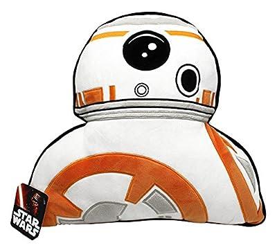 Star Wars Abypel00835cm BB-8Coussin en peluche