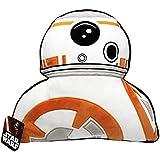 Star Wars abypel00835cm bb-8Plüsch Kissen