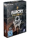 Far Cry Primal (100% Uncut) - Collector's Edition - [PC]