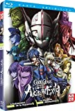 Code Geass - OAV 1 & 2 - Akito the Exiled - Blu-Ray