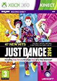 Cheapest Just Dance 2014 on Xbox 360