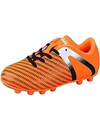 26c5101b8 Amazon.in  Shopstyle - Kids Shoes  Shoes   Handbags