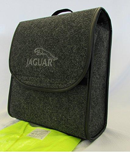 jaguar-car-carpet-boot-tidy-organiser-fits-all-models-bonus