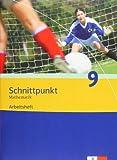 ISBN 3127404964