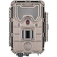Bushnell Trophy HD Essential E3, Digital Camera, Unisexe – Adulte, Marron, Taille Unique