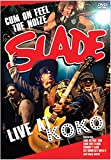 Slade: Live At Koko [UK Import]