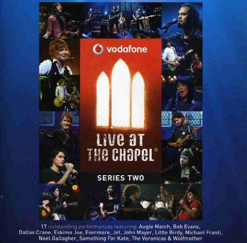 vodafone-live-at-the-chapel-vol-2