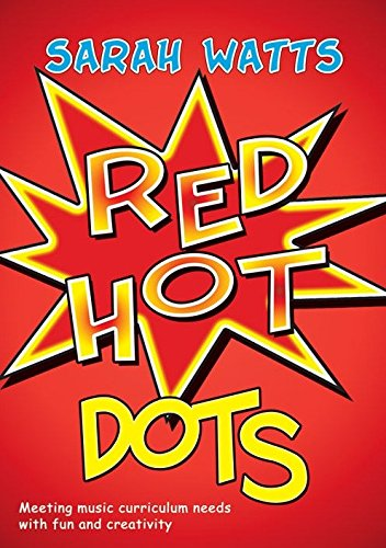 watts-red-hot-dots-pupil-copy-primary-school-classroom