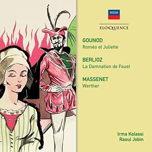 gounod-berlioz-massenet-arias-and-duets