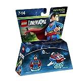 LEGO Dimensions - Fun Pack - Superman
