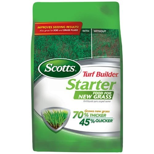 scotts-lawns-turf-builder-starter-fertilizer-24-25-4-covers-1000-sq-ft