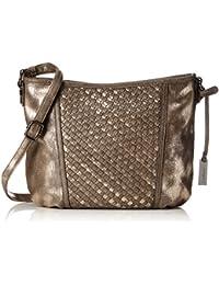 Suchergebnis auf für: metallic look Gabor