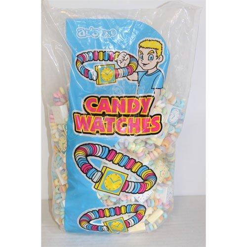 ausome-candy-watches-sussigkeitenuhren-100-stck-157kg-beutel