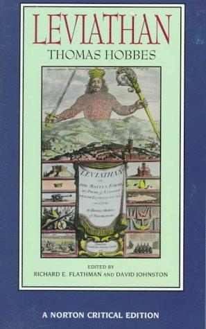 leviathan-authoritative-text-backgrounds-interpretations-norton-critical-editions-by-thomas-hobbes-1