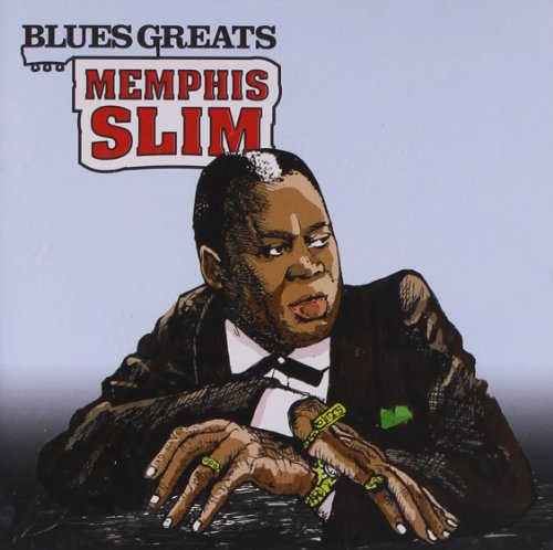 100-years-of-blues-blues-greats