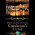 Caedmon's Curse (The Golden Key Chronicles, Book 3)