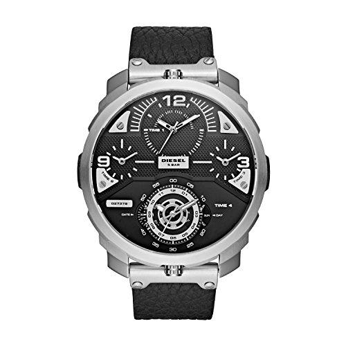 Diesel Herren-Uhr DZ7379 - Sale Uhren Diesel Herren