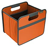 Faltbox Classic Small, Mandarine Orange/Uni