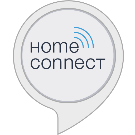Home Connect Geschirrspüler