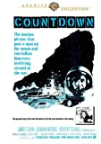 Countdown [DVD] [1968] [Region 1] [US Import] [NTSC]