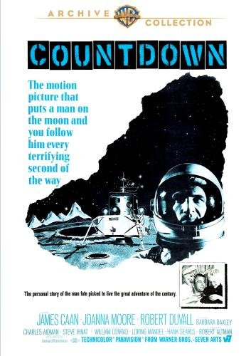 countdown-dvd-1968-region-1-us-import-ntsc