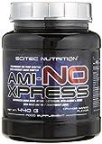 Scitec Nutrition- Ami-NO Xpress - ORANGE MANGO - 440g
