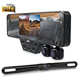 Pyle Rearview Cameras - Best Reviews Guide