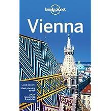 Vienna (City Guide)