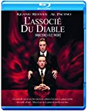 L'Associé du Diable [Blu-ray]