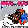 Mog in the Fog (Meg and Mog)