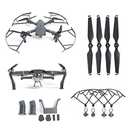 drone-quadcopter-covermason-rehaussee-de-train-datterrissage-protecteur-garde-accessoires-helices-la