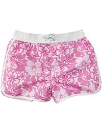 Step In Mädchen Beach Shorts, 9261