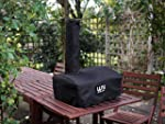 Uuni Wood Fired Oven Bag/Cover