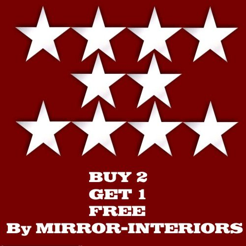mirror-star-shatterproof-acrylic-mirror-pack-of-10-25cm-each