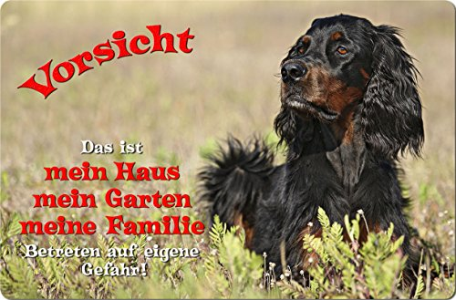 -gordon-setter-metall-warnschild-schild-hundeschild-sign-gds-02-t1