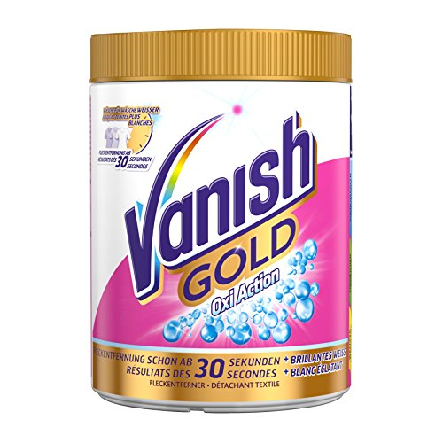 vanish-gold-oxi-action-fur-weisses-pulver-wasche-weiss-und-fleckenentferner-1er-pack-1-x-1000g